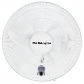 Ventilador de parede WF 0245 Orbegozo 45 cm