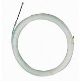 Passe-câbles en nylon 10 m Duolec