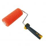 Rullo spugna professionale di poliuretano 22 cm EHS