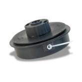 Cabeçal de fio para Aparador GT 1200 Garland