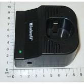 Adaptador para carregador de BT-CS 18 Einhell