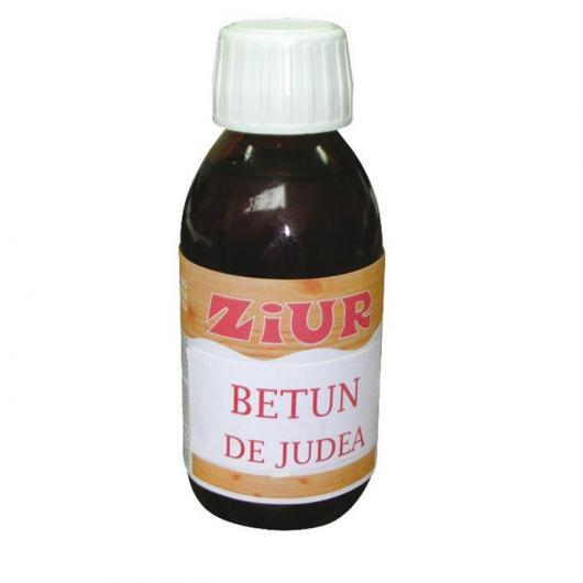 Bitume 125 ml Bakar