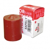 Cera reparadora de madera SAPELI 120 gr Bakar