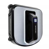 Robot Limpa-vidros Conga Winrobot Excellence 970, Cecotec