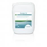 Alguicida líquido concentrado Desalgine 6 L Bayrol