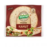 Piadina de Kamut, Biocop, 225 g