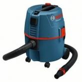 Aspiratore acqua/polvere professionale Bosch GAS 20 L SFC 1200 W