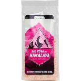 Sale Himalaya Drasanvi