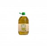 Olio extra vergine d'oliva Eco(arberquina), 5 litri