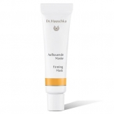 Máscara reafirmante Dr. Hauschka, 30 ml