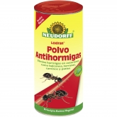 Pó anti-formigas Loxiran, 500 g