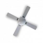Ventoninha de teto Force Silence Aero 450, Cecotec