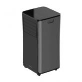 Ar Condicionado ForceSilence Clima 9150 Heating, Cecotec