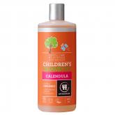 Shampoo crianças Urtekram, 500 ml