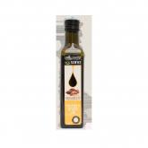 Olio crudo di argan bio Ecosana 250 ml