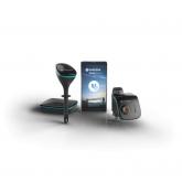 Set de programador de rega e sensor Smart, Gardena