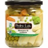 Stufato di verdure Pedro Luis 345g