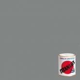 Esmalte sintético brillante Titanlux GRIS AZULADO 750 ml