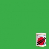 Peinture synthétique brillant Titanlux VERT MER 750 ml
