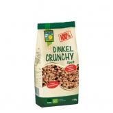 Cereale croccante al farro BIO Bohlsener 400g