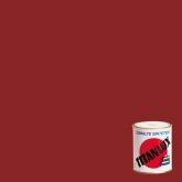 Smalto sintetico brillante Titanlux ROSSO CARROZZA 750ml
