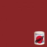 Esmalte sintético brillante Titanlux ROJO CARRUAJES 750 ml