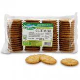 Biscotti integrali EKO BIO Belsi 500 g