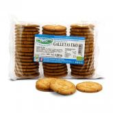 Biscotti di farro EKO Belsi 350 g