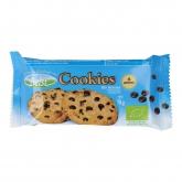 Biscotti integrali 4ud BIO Belsi 60 g