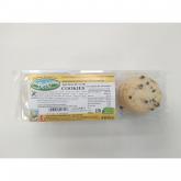 Biscotti senza glutine al cioccolato, uova e latte BIO Belsi 150 g