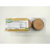 Biscotti maria choco senza glutine, uova e latte BIO Belsi 200 g
