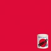 Esmalte sintético brillante Titanlux BERMELLÓN 750 ml