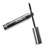 Mascara 560 Richness nero BIO Biocenter 10 ml
