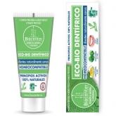 Dentifricio Homeocompatibile EcoBio 75 ml