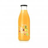 Succo multifrutta Ecosana 1l