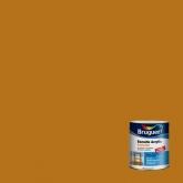 Esmalte acrílico satinado laca CAMURÇA Acrylic