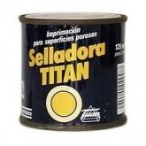 Selladora Titan 750 ml