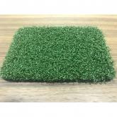 Relva artificial verde 20mm, Intercésped