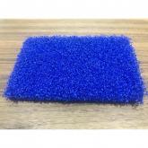 Relva artificial azul 20mm, Intercésped