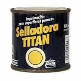 Selladora Titan 375 ml