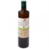 Olio d'oliva vergine CCPAE Vegetalia