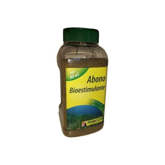 Abono Algas 800 g.