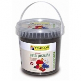 Fertilizzante zoccolo e corno eco recipiente 750gr