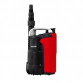 Bomba submergível águas limpas 600W iFLO-600