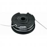 Bobina sobresselente para Corta-Relvas Bosch ART 30 GSD / GSDV