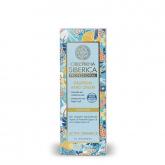 Crema mani Oblepikha, 75 ml