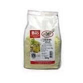Farine de soja bio El Granero Integral 500 g