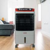 Climatizzatore Condizionatore Eco-698 con 5 funzioni