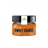 Patè sweet orange BIO 110g