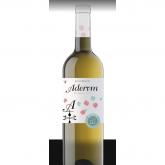 Vinho Branco Jovem Biológico Adervm, 75 cl